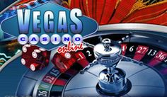 Best Online #Casino for #Slots - Best #USA Online & Mobile #Casinos - Best online casino #HighStakes Slots - Best U.S, Mobile Casino #Penny #pennySlots Machines.