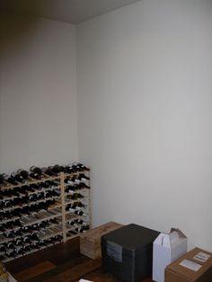 Coastal Custom Wine Cellars recently created a Santa Barbara wine cellar for Sea Smoke Cellars, a Santa Barbara winery famous for its Pinot Noir. Santa Barbara Wineries, Wine Cellar Design, Santa Barbara California, Toscana, Commercial, Smoke, Sea, San Juan, Ocean