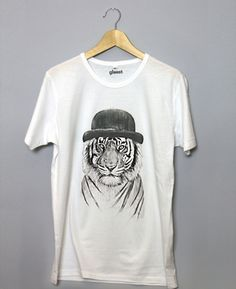Welcome to the Jungle! #tshirt on gleest.com