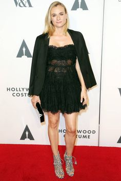 e951f5c5ee36 Need inspiration for your New Year s Eve look  100 chic ways to wear the  classic
