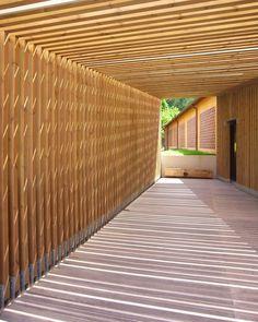 caturegli formica architetti associati -