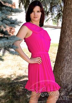 Read More Part Russian Brides 57