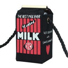 Cheap Lindo estéreo mini bolsas de mensajero de la leche del bolso del maquillaje de dibujos animados cartones para carta moda hombros Canvas Bag Sac envío gratis, Compro Calidad Bolsas de hombro directamente de los surtidores de China:              Lindo estéreo mini mensajero bolsas de leche bolsa de maquillaje Bolsa Cajas de dibujos animados mujeres le