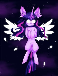The Element of Magic by *lulu-fly on deviantART Princess Twilight Sparkle, Twilight Pictures, Aphmau, Mlp My Little Pony, Warrior Cats, Funny Relatable Memes, Nostalgia, Friendship, Magic