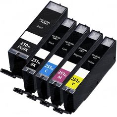 15% off any Ink and Toner.