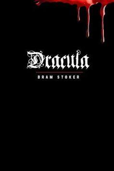 Eje temático y Fundamentación de la Sec. Didáctica del Proyecto Count Dracula