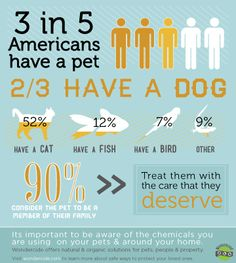If you use natural pet supplies and implement a holistic pet care approach to treating your pet, your pet will have a prolonged, healthy life.