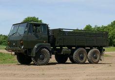 Avia S 430 | Staré náklaďáky Old Cars, Monster Trucks, Vehicles, Truck, Trucks, Car, Vehicle, Tools