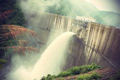 Chinese Hydroelectric Crackdown Could Herald the Demise of Cheap Bitcoin Mining Crypto News mining Bitcoin Mining cheap electricity China chinese electricity consumption electricity cost Hashrate hydro Hydroelectric Mining mining pool N-Technology Bitcoin Mining Software, What Is Bitcoin Mining, Flood In China, Cheap Electricity, Bitcoin Mining Hardware, Mining Pool, Crypto Mining, Bitcoin Miner, Buy Bitcoin