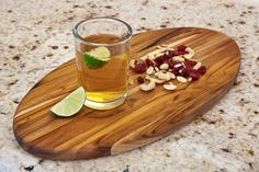 Top 10 teak wood cutting boards under 25 dollars.  This one... only $11.99