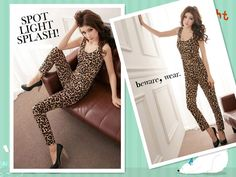 http://www.forever-pretty.com/default/all-collections/apparel/jumpsuits-rompers/fashionable-sexy-sleeveless-leopard-slim-jumpsuit-leopard.html  مثير بلا أكمام موضة ليوبارد سليم بذلة ليوبارد