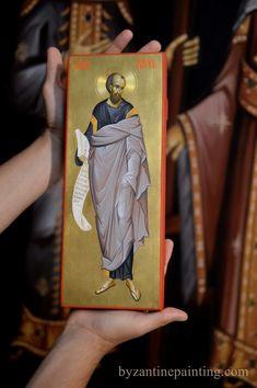 Byzantine Icons, Religious Icons, Orthodox Icons, Saints, Prayers, Sacramento, Facebook, Inspiration, Art Background