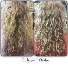 1000 images about hair on pinterest deva curl curly