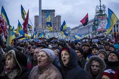 8 Best Protest War Revolt Anarchy Images Pictures Of The Week Anarchy Ukraine