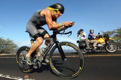 2012 Ironman 70.3 Hawaii