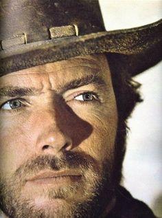 Classic Eastwood