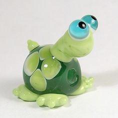 Tuttle Turtle
