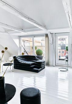 hope lampe optimale bild der cfefebebae modern homes beams