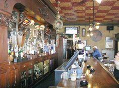 the palace saloon fernandina beach fl   Palace Saloon Reviews - Fernandina Beach, Amelia Island Attractions ...