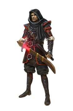 Dungeons And Dragons Board, Dungeons And Dragons Characters, Dungeons And Dragons Homebrew, Dnd Characters, Fantasy Characters, Fantasy Fighter, Fantasy Male, Fantasy Warrior, Fantasy Character Design