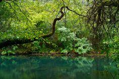 12 lugares curiosos de Galicia que tal vez desconocías (Parte 2)