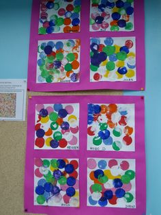 Installation Art, Art Installations, Les Oeuvres, Ps, Creations, Rotation, Kids Rugs, Points, Frame