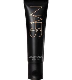 NARS Velvet Matte Skin Tint 50ml