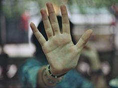 Finger & Co