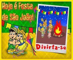 ALEGRIA DE VIVER E AMAR O QUE É BOM!!: DIÁRIO ESPIRITUAL #149 - 24/06 - Cura