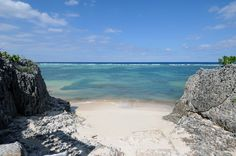 Williams² Cayman Islands Real Estate - TWIN COVES ESTATE