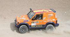 El Equipo de Competición del Club Melilla 4x4 ha regresado de su paso por la Baja Almanzora con suerte desigual para sus tres pilotos oficiales. De hecho, Guillermo López ha sido el único en terminar la carrera, con un cuarto puesto en la categoría de Históricos. 4x4, Club, Racing, Pilots, Room, So Done