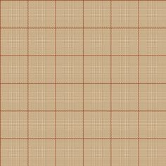 Lowest prices and free shipping on York Wallcoverings. Search thousands of designer walllpapers. Swatches available. Item YK-ML1355.