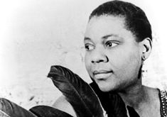 """Black Then   """"The Empress Of the Blues"""": How Bessie Smith Became One Of The Highest Paid Black Performers Of Her Time (Video)"""