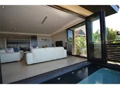 Holiday Homes - Home of Zimbali Coastal Resort & Estate Rental Property, Luxury Living, House Plans, Coastal, Homes, Holiday, Houses, Vacations, Home