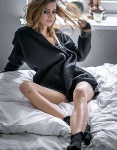 sex fiction natasza dziewit - Szukaj w Google