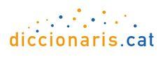 Diccionaris en català: diccionari català-castellà català-anglès català-francès sinònims