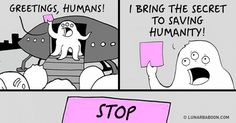 14Awesome Comics toBring Some Kindness Into Your Day