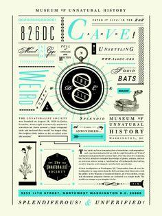 graphic design research paper