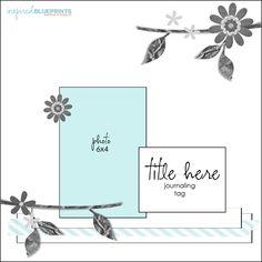 Inspired Blueprints | Sketch 116