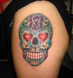 Will be part of my leg sleeve.. With a bit of modification