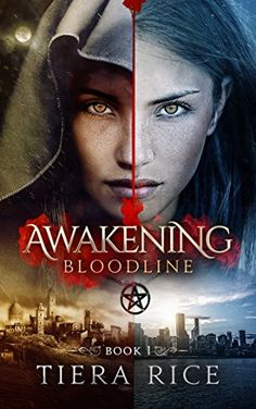 Awakening: Bloodline Book One by Tiera Rice https://www.amazon.com/dp/B01MCT1MLM/ref=cm_sw_r_pi_dp_x_hfvUybEPBV436