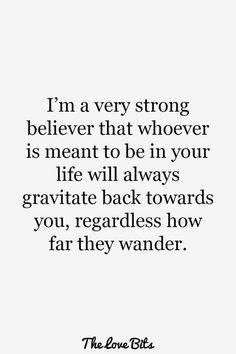 Now Quotes, Life Quotes Love, Love Quotes For Him, Wisdom Quotes, True Quotes, Words Quotes, Quotes To Live By, Not Meant To Be Quotes, Foolish Love Quotes