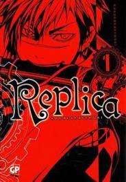 Replica Volume 1 [Paperback] [May 03 Karakara Kemuri Tag Along, Falling From The Sky, Online Anime, Red Dog, Paperback Books, Fan Art, Manga, Movie Posters, Free