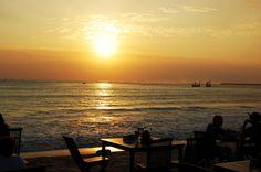 Jimbaran Jimbaran, Island, Celestial, Explore, Sunset, Outdoor, Outdoors, Islands, Sunsets