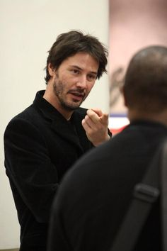 50 #Latest Photos of Keanu Reeves ...
