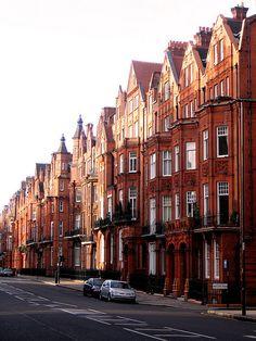 London Places, London Pubs, London England, England Uk, England And Scotland, London Life, London Calling, London Travel, Best Cities