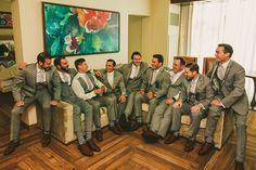 del Lago Resort & Casino: the Finger Lake's casino and premier wedding destination · · · Destination Wedding, Wedding Planning, Ballrooms, Suit And Tie, Special Day, Big Day, Bride Groom, Cheers, Finger