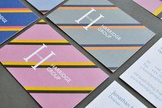 기업 여행 회사 Harridge 그룹 이글루하여 로고 디자인 문구 디자인
