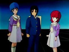 夢戦士ウイングマン OP (Stereo) #アニソン #アニメ主題歌