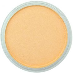 PanPastel® Ultra Soft Artists' Painting Pastel Pearlescent Orange: Orange, Pan, Ultra Soft, (model PP29525), price per each